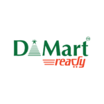 DMart Ready – Online Grocery Shopping Mod Unlimited Money