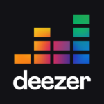 Deezer Music Player Songs Playlists Podcasts Mod Unlimited Money