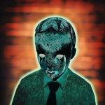 Evil Doll – Scary Survival Horror 1.1.9.5.6.3 Mod Unlimited Money
