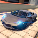 Extreme Car Driving Simulator Mod Unlimited Money