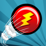 FastBall 2 Mod Unlimited Money