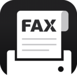 Fax – Free Fax App Send Fax from Phone for Free 1.1.1 Mod Unlimited Money