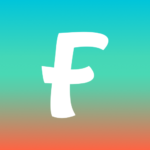 Fiesta by Tango – Find Meet and Make New Friends Mod Unlimited Money
