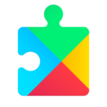 Google Play services Mod Unlimited Money