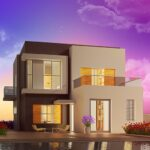 Home Design Renovate to Rent Mod Unlimited Money