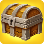 IndiBoy – A treasure hunter Dungeon Quest 3.17 Mod Unlimited Money