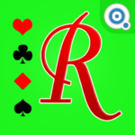 Indian Rummy Play Rummy Game Online Mod Unlimited Money