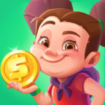 Island King – Coin Adventure 3.5.0 Mod Unlimited Money