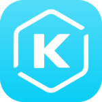 KKBOX Music anytime anywhere Mod Unlimited Money
