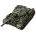 Knowledge Base for WoT Mod Unlimited Money
