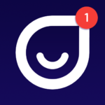 MICO Make Friends Live Chat and Go Live Stream Mod Unlimited Money