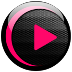 MP3 Player 1.5.1 Mod Unlimited Money
