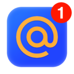 Mail.ru – Email App Mod Unlimited Money
