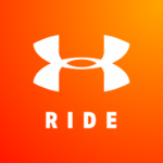 Map My Ride GPS Cycling Riding Mod Unlimited Money