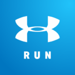 Map My Run by Under Armour Mod Unlimited Money
