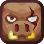 Minetap Epic Clicker Tap Crafting mine heroes Mod Unlimited Money