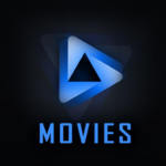 MovieFlix – Free Online Movies Web Series in HD Mod Unlimited Money