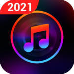 Music Player for Android 3.6.0 Mod Unlimited Money