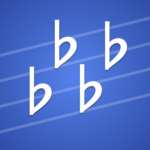 Music Writer – Sheet Music Creator and Composer 1.2.201 Mod Unlimited Money