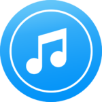 Music player Mod Unlimited Money