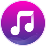 Music player – mp3 player Mod Unlimited Money