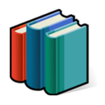 My School Library – All School books in One Place 1.34.73 Mod Unlimited Money