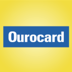 Ourocard Mod Unlimited Money
