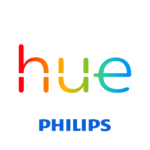 Philips Hue Mod Unlimited Money