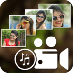 Photo Slideshow with Music Mod Unlimited Money