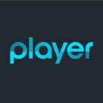 Player Mod Unlimited Money