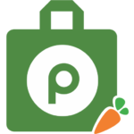 Publix Delivery Curbside Mod Unlimited Money