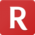 Redfin Real Estate Search Find Homes for Sale Mod Unlimited Money