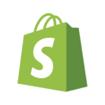 Shopify – Your Ecommerce Store Mod Unlimited Money