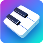 Simply Piano by JoyTunes Mod Unlimited Money