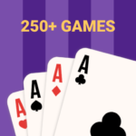 Solitaire Free Pack Mod Unlimited Money