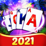 Solitaire Tripeaks Diary – Solitaire Card Classic Mod Unlimited Money