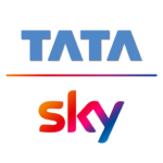 Tata Sky Mobile- Live TV Movies Sports Recharge Mod Unlimited Money