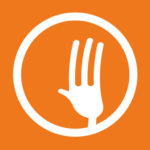 Tinychef – Recipes Meal Planning 0.6.9 Mod Unlimited Money