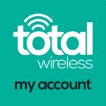 Total Wireless My Account Mod Unlimited Money