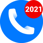 True ID Caller Name Caller ID Call Block SMS Mod Unlimited Money