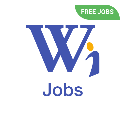WorkIndia Job Search App – Work From Home Jobs Mod Unlimited Money