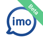 imo beta free calls and text Mod Unlimited Money