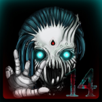Cinema 14 Thrilling Mystery Escape Mod Unlimited Money