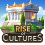 Rise of Cultures Mod Unlimited Money