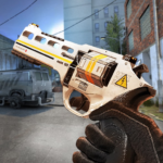 Battle Forces – first person shooter Mod Unlimited Money