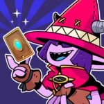 Card Guardians Deck Building Roguelike Card Game Mod Unlimited Money