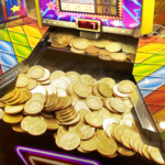 Coin Pusher Mod Unlimited Money