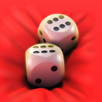 Dice and Throne – Online Dice Game Mod Unlimited Money