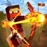 Dungeon Hero A Survival Games Story Mod Unlimited Money
