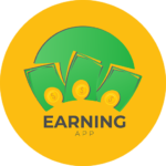 Earning App Earn with Game Mod Unlimited Money